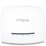 Secure WiFi Access Point - C-75 - Acom