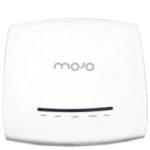 Secure WiFi Access Point - C-75 - Acom